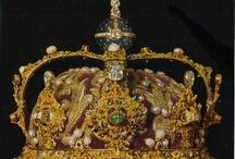 Renæssance kronjuveler
