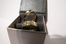-my jewelry- / www.gullsmed-anne.no