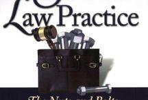 książki dla prawników