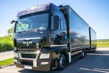 Samochody ciężarowe  i dostawcze | autto.pl / Auta ciężarowe, samochody dostawcze ogłoszenia motoryzacyjne.