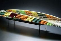 Kremer Glass