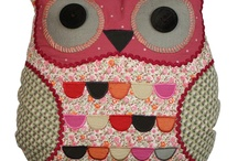 Babies are a hoot shower / Owl and book themed shower / by Rachelle Anderson Holmes