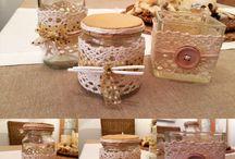 Reciclar handmade