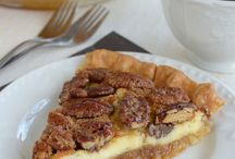 cheesecake / by Rachel Quint