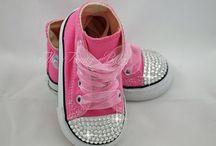 shoes / by Karen Adams