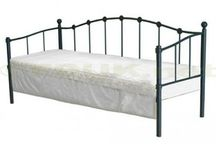 Day Beds / Shop Designer Day Beds From Furniture Direct UK at affordable  price.