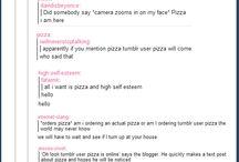 tumblr users funny