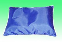 Анатомическая подушка асония / Анатомическая подушка Асония удобна и приятна в использовании. Наполнитель из микрогранул мягко фиксирует шейный отдел позвоночника, снимая напряжение и усталость, улучшает сон, нормализует давление.