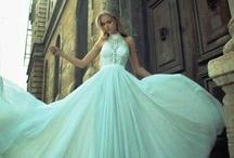 Dreamy Princess