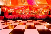 Bat Mitzvah Theme: Exotic Middle East / Barmitzvah's , Batmitzvah's and Social Occasions.