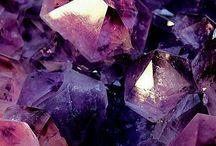 Mineralsss(BigLove)
