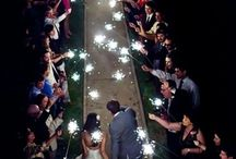 fun wedding ideas♡♥☆★