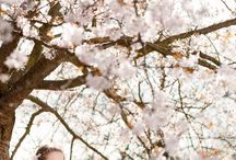Bella Bevan- Spring Shoot / Bella Bevan, bridesmaid dresses for teens and adults.
