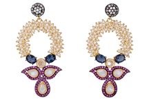 Jewellery Store (India)