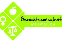 gewichtsconsulente midwolda / Evelien Engelage kan je stap voor stap een voedingspatroon aanleren waarmee je geleidelijk afvalt en op gewicht blijft.