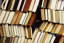 Boeken, films, tv-series