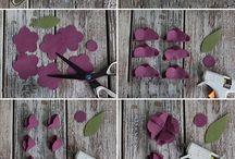 Kvety fotopostupy