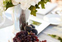 Wine&Wedding