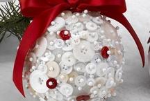 Holidays DIY / by Jodi Taylor