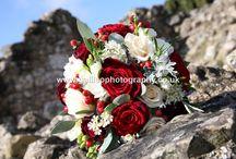 Weddings at Farnham Castle / Galileo Photography at Farnham Castle