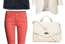 style wanita