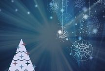 Spanish Christmas Traditions - Online Spanish Courses / Every country has its own way to celebrate the Holiday Season. Explore Spanish Christmas traditions and learn Spanish online with www.elinqua.com