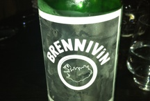 Icelandic Drinks