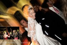 Hengrave Hall - Our DJs / Pictures featuring our wedding DJs at Hengrave Hall, Suffolk.