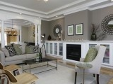 Staging Ideas / by Park Co. Realtors