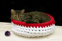 Crochet XXL