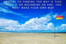 Fill Your Life like a World Map ! Mid week travel pulse... #travelgram #travelblog #planner #wanderlust #explore #explorer #quotes #travel #map #life #travel #worldtraveler