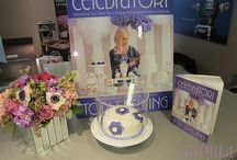 Tori / Love Tori Spelling and these are pictures and articles associated with her :) / by Meg Genovese Forese