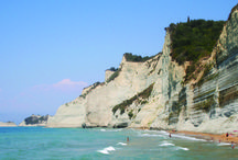 Les plus belles îles grecques / Crète, Santorin, Rhodes, Céphalonie, Lesbos
