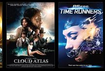 Affiches de film