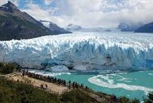 Argentina / Fotografias deArgentina