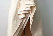 draperi
