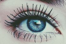Gorgeous Eyes♥