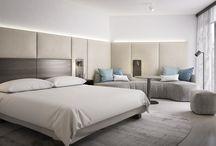 Htl suite