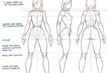 Modelos / Blueprint