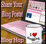 Blog Events / by Heather