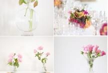 Flowers/Centerpieces