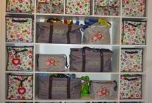 teachers bags