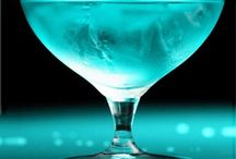 Drink and Baverage