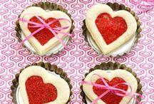 Cookies / by Janeese Porritt