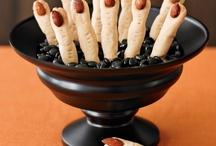Halloween * Día de Muertos