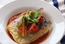 restaurants du pays basque / menus st valentin vendredi 14 février 2014
