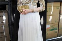 Bollywood Replica / Lates Arrivals of Bollywood Replica Collection, Bollywood Replica Suits at Best Prices...!  For any order or query plz. mail me info@kolkozy.com and also visit our site : http://www.kolkozy.com/women/salwar-kameez/bollywood-replica-suit.html