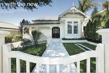 NZ Villas