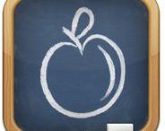 iPad- classroom