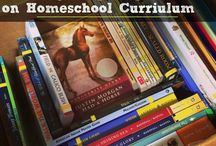 links to places to buy used curriculuns